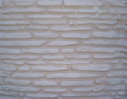 Rivestimenti - Decorazioni per muri ...