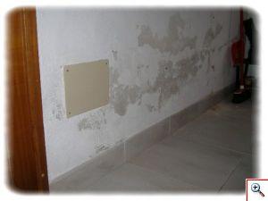 muro salato